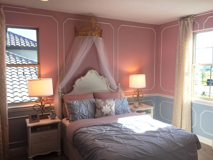 17 Best Images About Kid S Rooms New Construction On