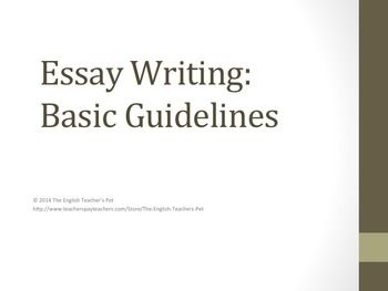 College Vs High School Essay Compare And Contrast Essay Writing Guide From Thesis To Paragraphs To Transitions Reflective Essay Thesis also Example Of A Thesis Statement For An Essay Best  Conclusion Transition Words Ideas On Pinterest  Sample Essays For High School Students