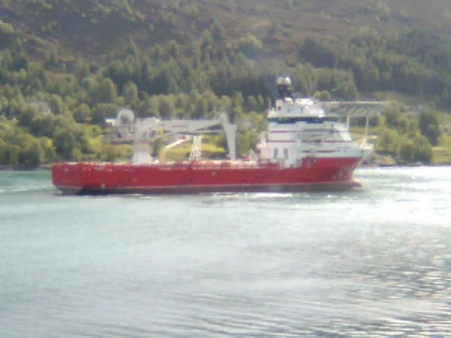 Gas deliveries from Norway http://www.wirtualnakopenhaga.pl/dostawy-gazu-z-norwegii/