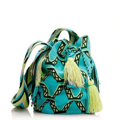 mochila bags - Google zoeken