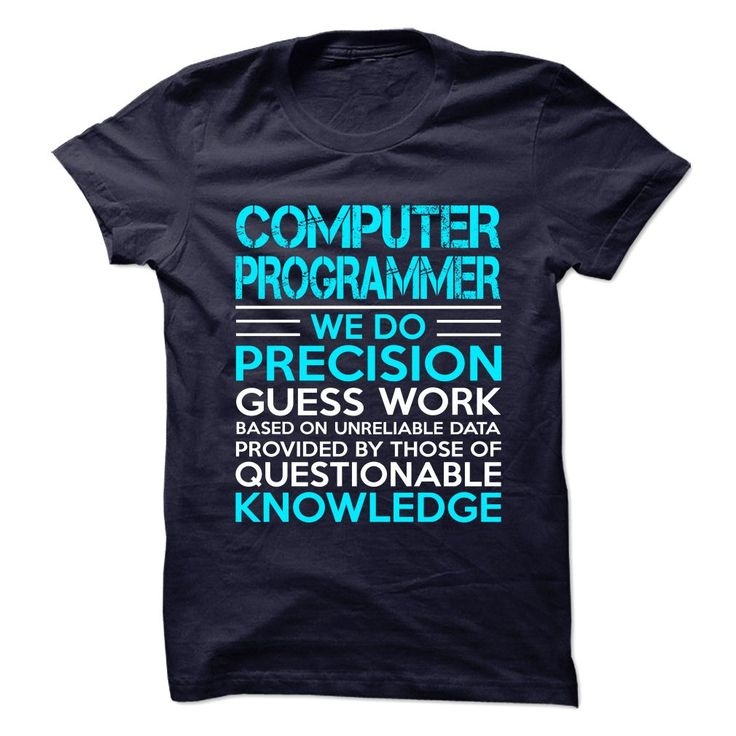 Top Tshirt Fashion) OPERATING SYSTEM PROGRAMMER BADASS CU Hot - system programmer job description
