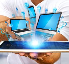 Long Term Care Software Market Technology Growth, New Factor, Latest Trend