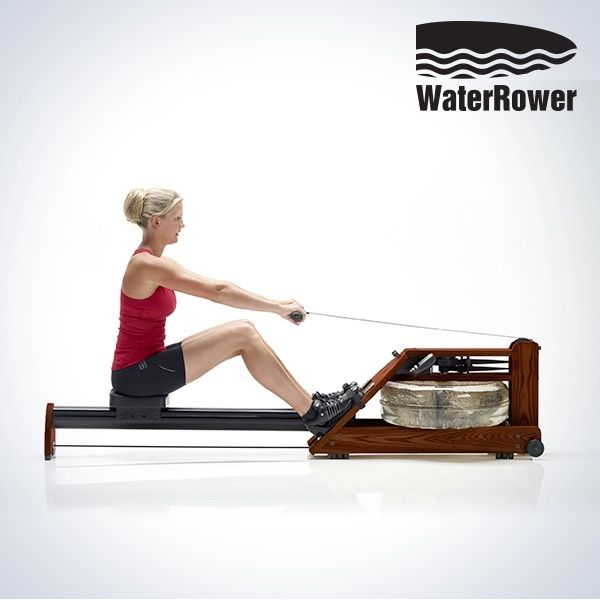 Je veux le magnifique rameur à eau A1 de Water Rower I want the amazing Water Rower A1!  #ListeDeSouhait #WishList #Concours #Contest  Participez vous aussi pour courir la chance de gagner une carte-cadeau de 250$ chez Club Piscine Super Fitness.  Participate for a chance to win a $250 Club Piscine Super Fitness gift card.  http://woobox.com/gg7o9w par www.clubpiscine.ca