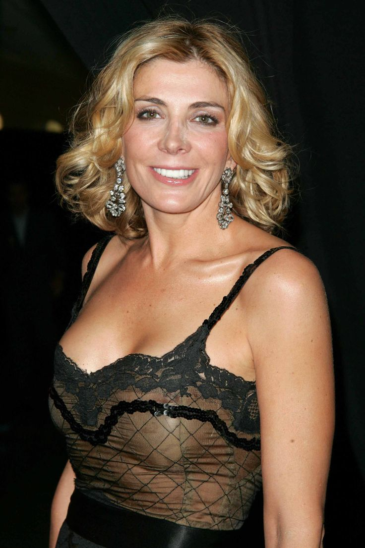 Natasha Richardson | natasha richardson birth name natasha jane richardson gender female ...
