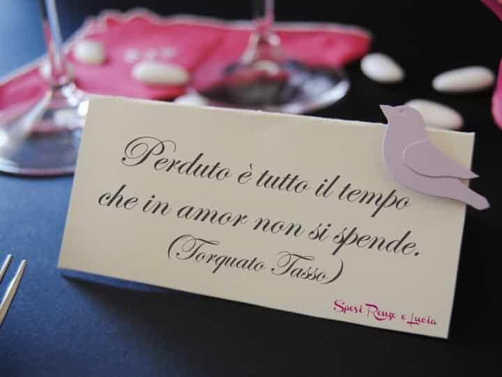Frasi Per Un Matrimonio Speciale.Frasi Matrimonio Le 50 Dediche Piu Belle Per Il Vostro Giorno