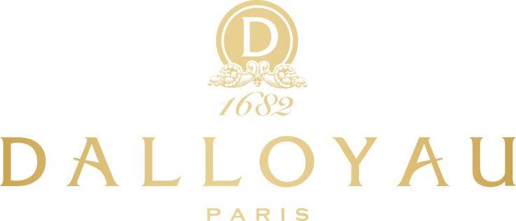 Maison Dalloyau, de nouvelles pâtisseries aux airs d'Opéra http://journalduluxe.fr/maison-dalloyau-noel-2014/