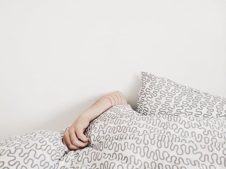 Is Your Bed Affecting Your Health?