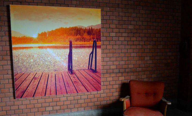 17 meilleures id es propos de toile tendue plafond sur for Plafond facile a poser