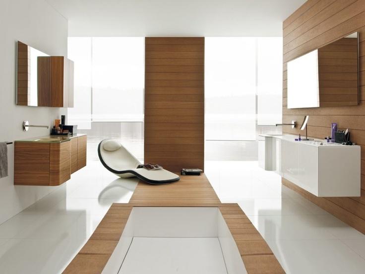 Altamarea mobili ~ Best altamarea bath mobili da bagno images