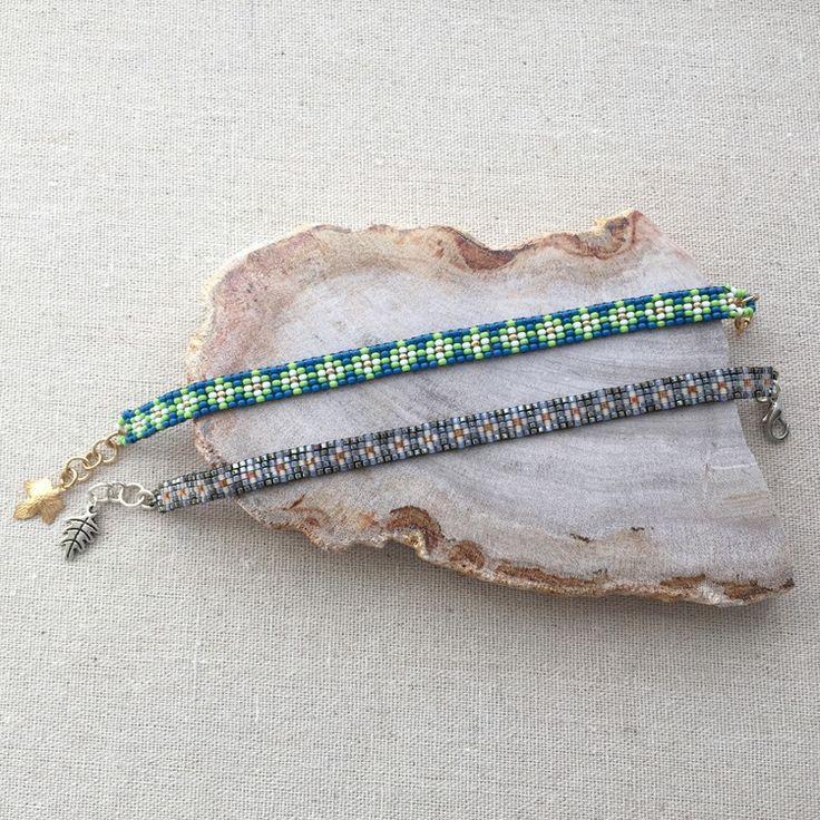 58 best Wire Work images on Pinterest   Jewelry ideas, Jewellery ...