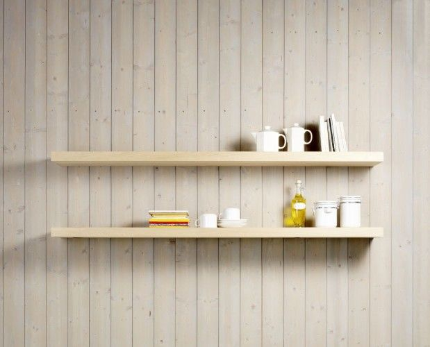 25 Best Bleached Wood Images On Pinterest Bleached Wood