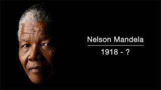 """L'Effet Mandela   Nous n'allons pas nous aventurer à développer ici l'explication de ce à quoi se réfère cet """"effet"""" ainsi nommé. Nombre de sites Internet et de blogs y font référence, voire y sont consacrés. Publier ici un texte dans une démarche équivalente à ce qui est déjà publié ailleurs serait inutile. Néanmoins pour ceux qui ignoreraient ce à quoi se réfère l'effet """"Mandela"""", disons pour faire court qu'il s'agit du différentiel entre le souvenir généralement collectif d'un vécu, et…"""