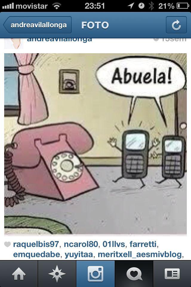 Humor - chiste