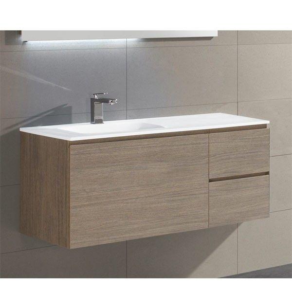 32 best Baños - Muebles y lavabos 2 images on Pinterest Bathroom