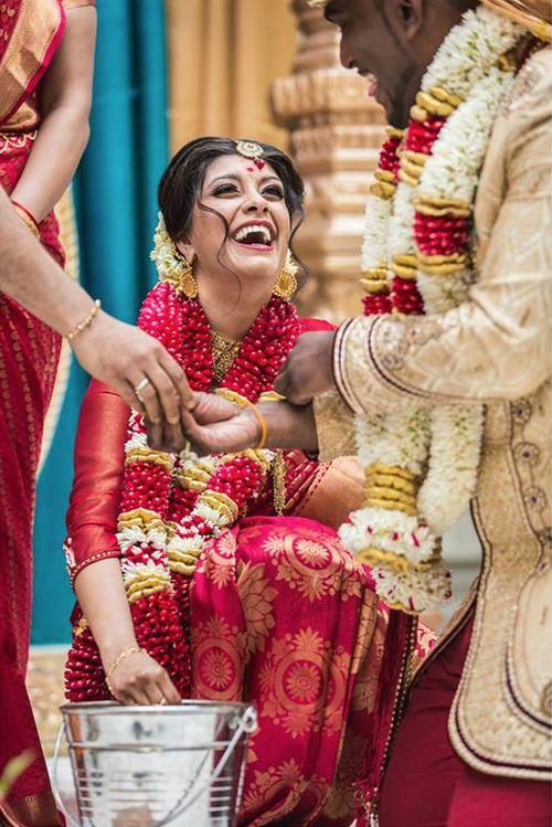 Best 25 Tamil wedding ideas on Pinterest South indian bride