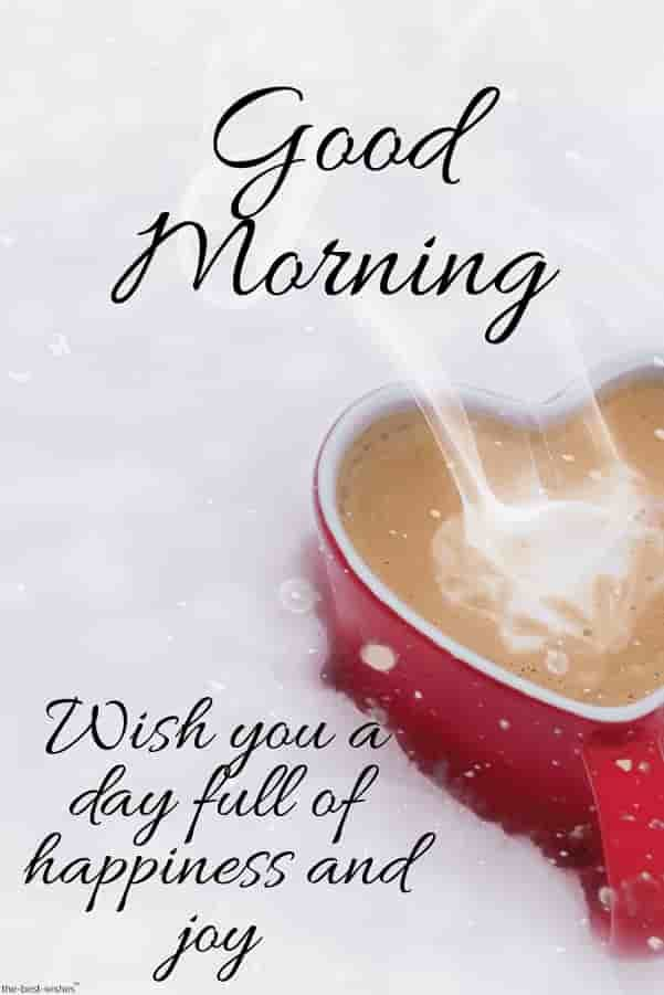 Best Good Morning HD Images, Wishes, Pictures and ...