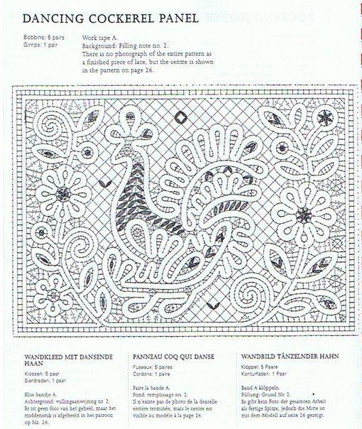 Фотографии Склад для группы Русский орнамент | 265 альбомов | ВКонтакте