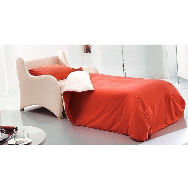 Sillón cama Magica. Bonaldo