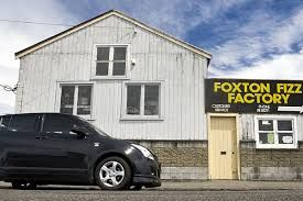 Image result for FOXTON FIZZ