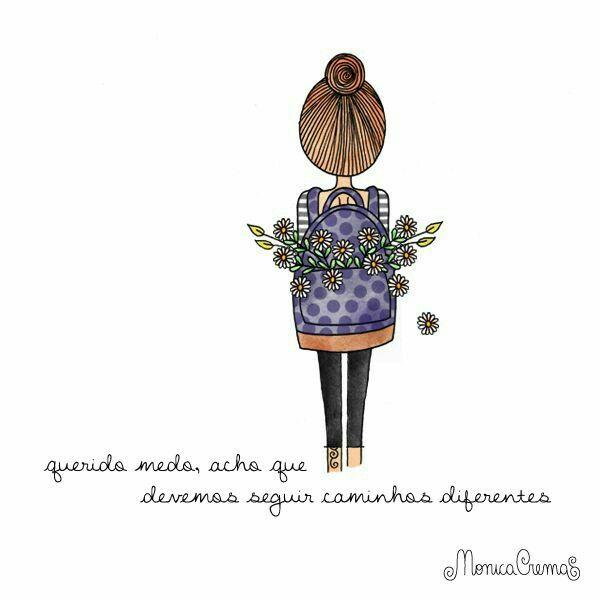 Monica Crema