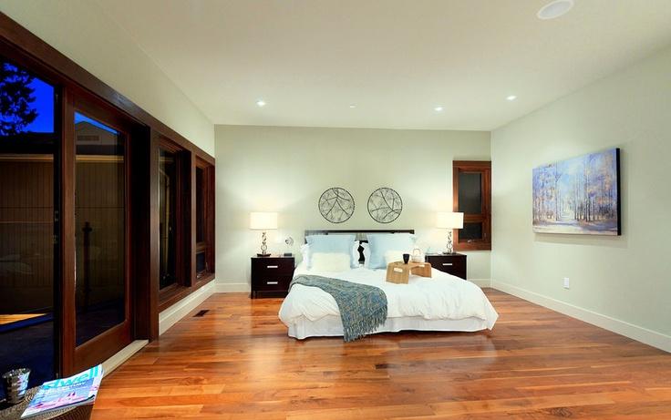 beautiful, cozy, estate, home, house, interior, lavish