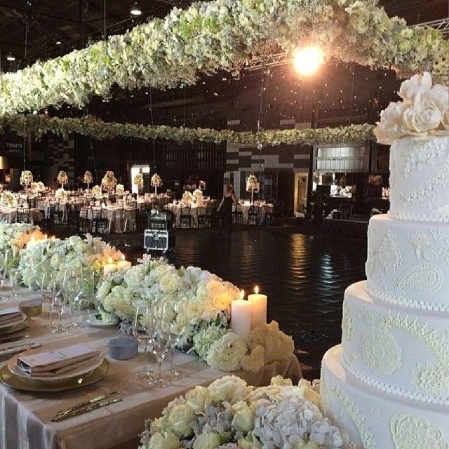 73 best Wedding ideas images on Pinterest Marriage Wedding