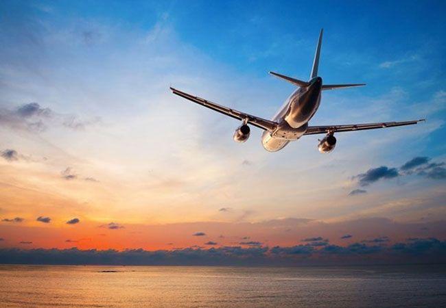 تفسير حلم السفر في المنام إلي ألمانيا السفر السفر الي المانيا السفر في المنام المانيا Travel Usa Trip Best Airfare