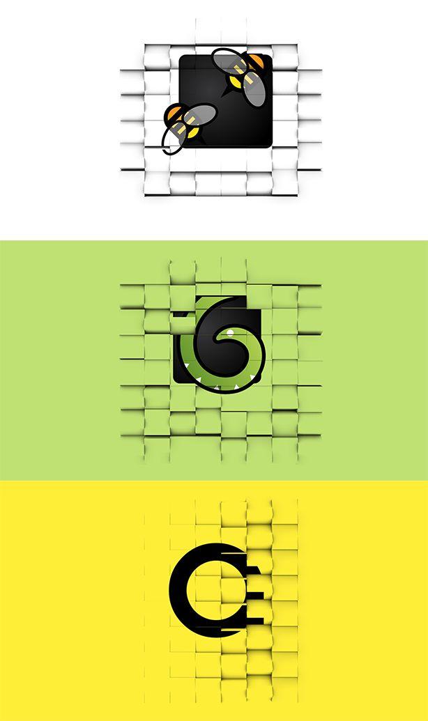 https://videohive.net/item/simple-cubes-logo/13100219?ref=BlastBeatMedia