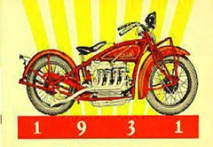 Cool ringtone,live recording of indian 4 motorbike.if you buy ringtone many thxs
