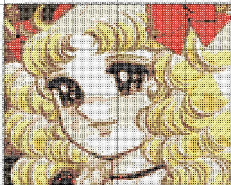 Candy+-+Punto+de+cruz.jpg (1429×1149)