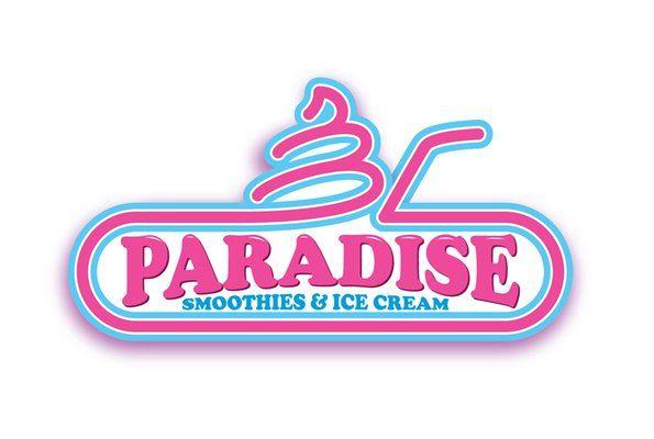 Paradise Smoothies & Ice Cream - Hamilton, ON, Canada