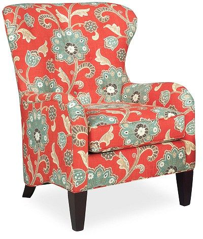 Oh So Colorful! Made In The USA By Temple Furniture. Learn More@  Condofurniture