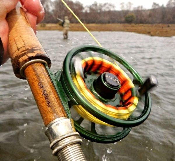 864 best fly fishing images on pinterest fishing fly for Best trout fishing near me