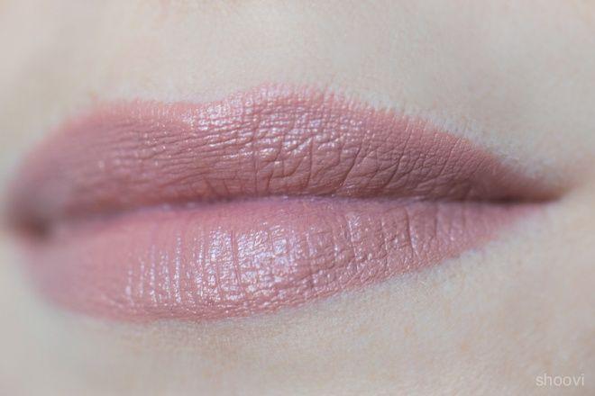 Помада NYX High Voltage Lipstick в оттенках Stone, Hollywood, Burlesque и Feline