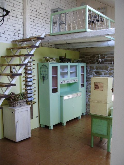 Morkusovic atelier