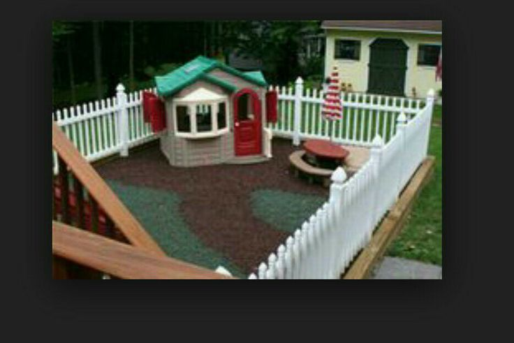 Fenced Play Area For Dog Yard Backyard Ideas For Dogs