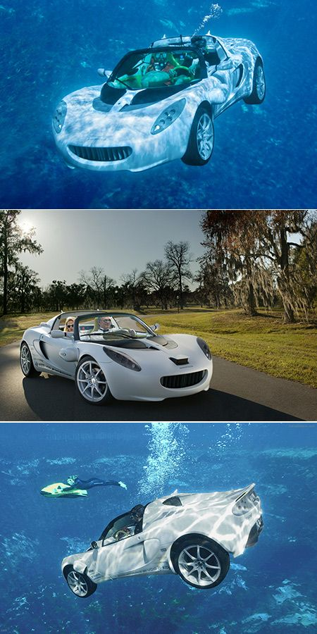 73 best images about Cool cars, Bikes and Boats on ...