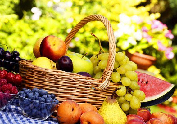 Hallottál már a Whole30 diétáról? Gyors fogyás és semmi éhezés | femina.hu