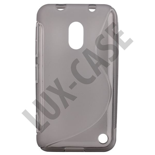 Nokia Lumia 620 Cover