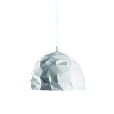 Rock pendel vit från Diesel with Foscarini – Köp online på Rum21.se