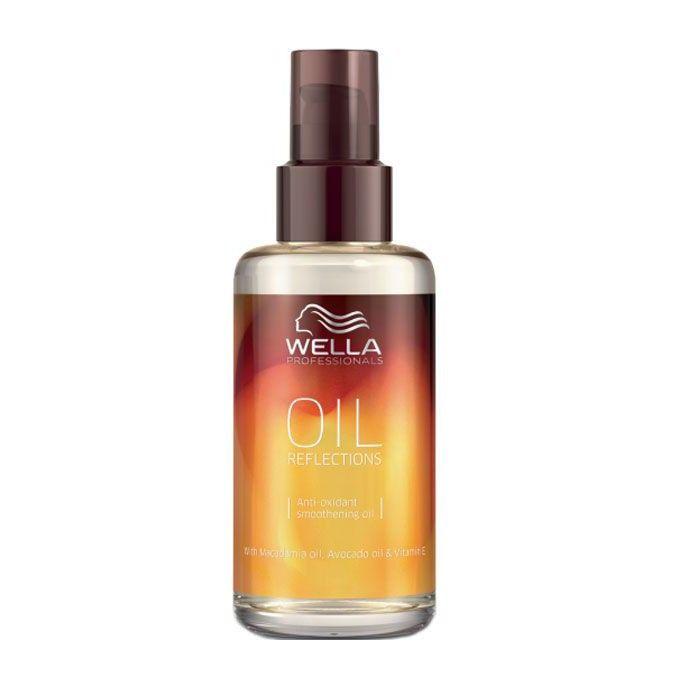 Wella Care - Oil Reflections - DasWella Care