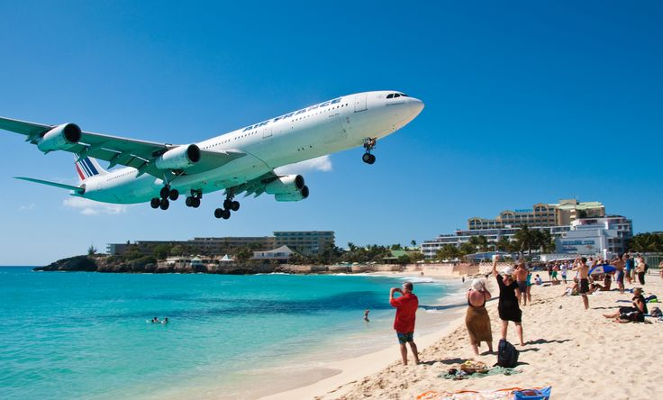 Here are 10 must see places in the Caribbean before you die.  What is the best part of this list?  You can visit each of them via our preferred mode of transportation in the Caribbean, a cruise ship. Maho Beach (St. Maarten) – This small unique beach in the Eastern Caribbean provides thrills for all …