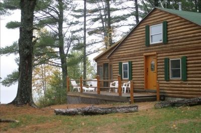17 best images about mi cabins upper peninsula on