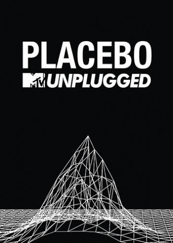 MTV Unplugged #Placebo