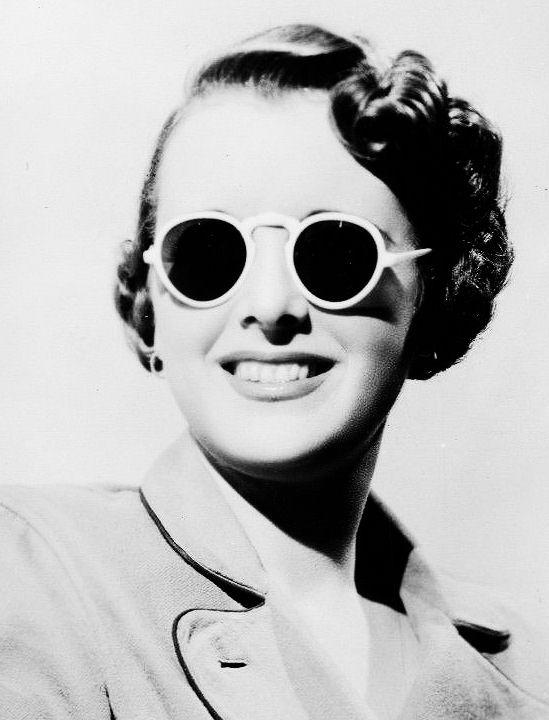 Mary Astor - 1930's