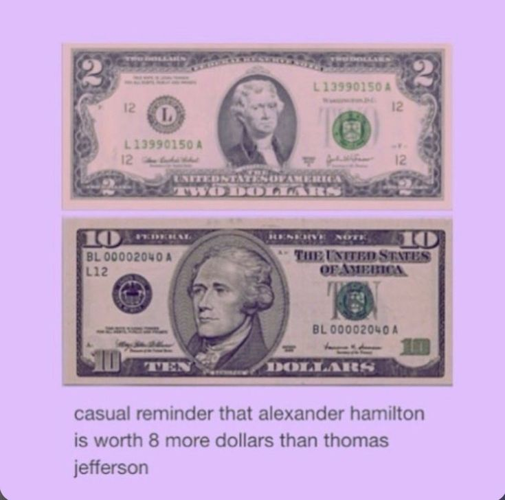 #Hamilton #Hamiltonthemusical #Jefferson