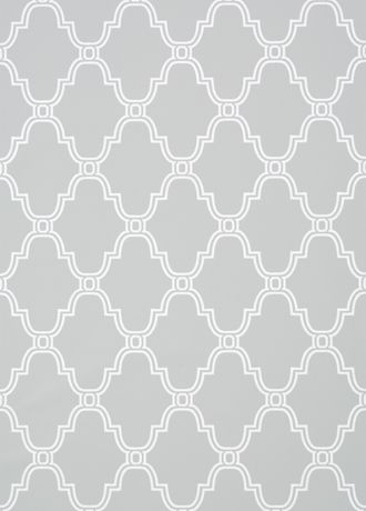 stanbury trellis wallpaper from thibaut - Trellis Wall Paper