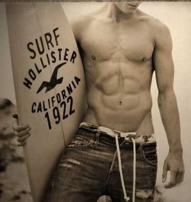 : Eye Candy, Abercrombie Models Girls, Hollister Models, Shops Bags, Hollister Guys Models, Hollister California, California Guys, Hollister Boys, Surfboy Yummy