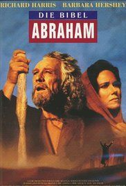 Abraham In The Bible Full Movie. The Old Testament story of Abraham and the trials he endures. Commanded by God to lead his family to the promised land of Canaan with the promise that if he does so, his descendants will ...