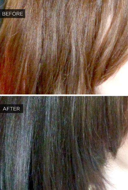 Semi-permanent hair dye , 7 Semi-Permanent Beauty Treatments Worth Paying For